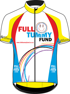 JOIN OUR CAPE TOWN TOUR CYCLE TEAM